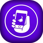 Clean Master 2016 icon