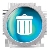 Deep Clean - Clean My Phone icon
