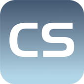 CleanSpace Smart icon