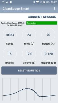 CleanSpace Smart (Unreleased) apk screenshot
