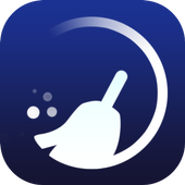Ace Cache Clearing icon