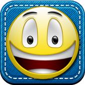 Super Funny Ringtones icon