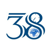 38Seconds Events icon