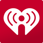 iHeartRadio for Android TV APK