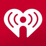 iHeartRadio - Free Music, Radio & Podcasts APK