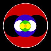 Calm Time icon