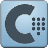CONVERGE® Pro 2 Dialer icon