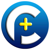 ClearPlus icon