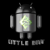 Little Bitt icon