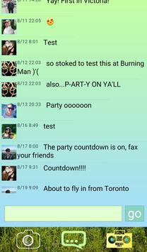 Party Revolution apk screenshot