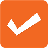 Cleartrip - Flights, Hotels, Activities, Trains आइकन