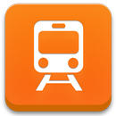 IRCTC Bookings by Cleartrip APK