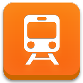 IRCTC Bookings by Cleartrip आइकन