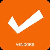 CT Hotel Vendor icon