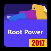 Root Power Explorer icon