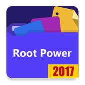 Root Explorer | Root Browser for Android icon