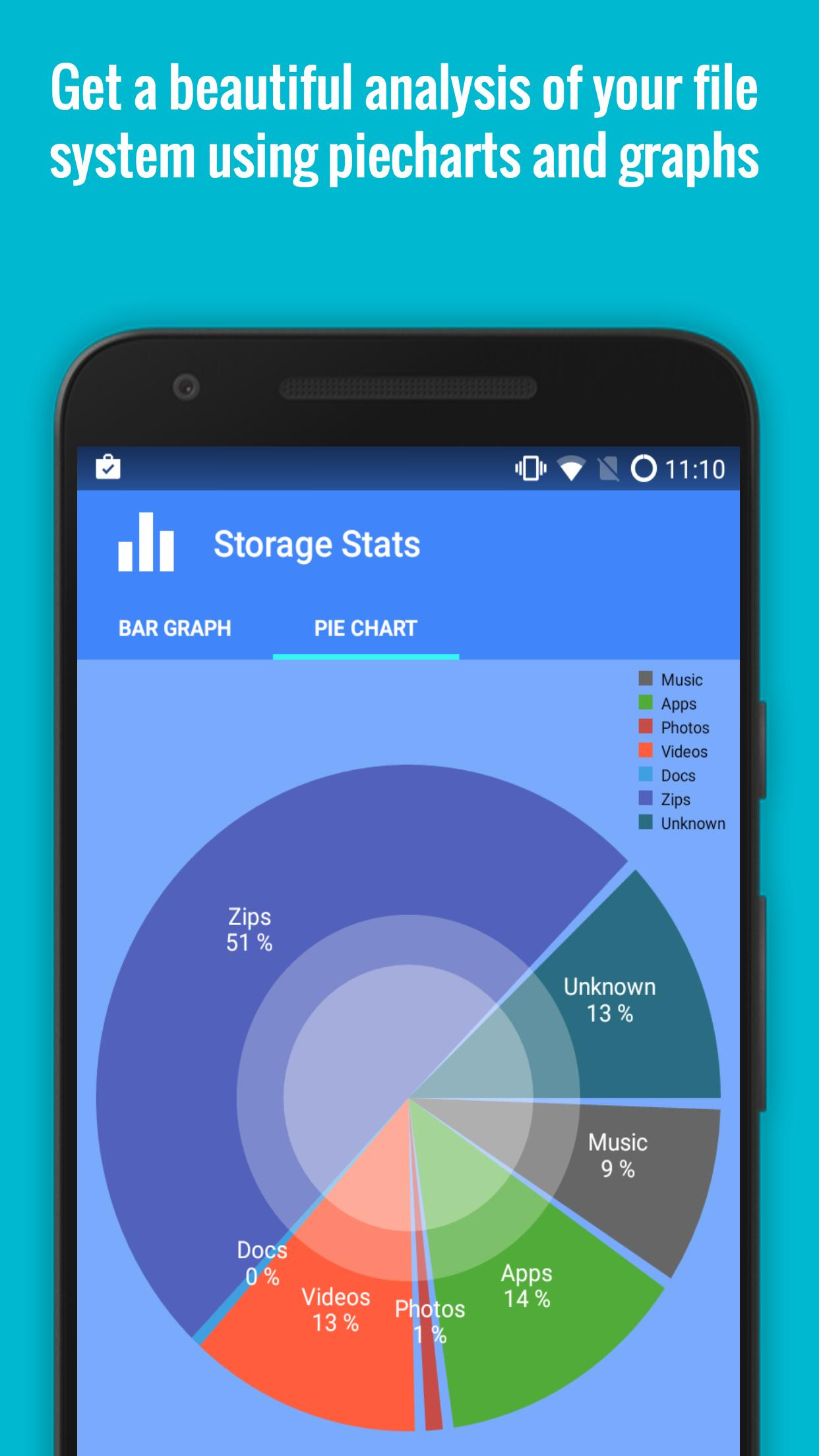 Root Explorer | Root Browser for Android for Android - APK