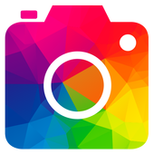Photo Editor & Collage Maker: Join Pics&Create Art icon