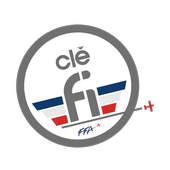 CLE FI icon