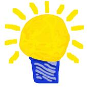 LiteTool icon