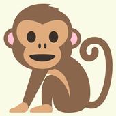 Countdown to Monkey Day icon