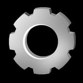 Clev (Stylist) icon