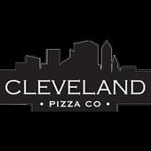 Cleveland Pizza Co icon