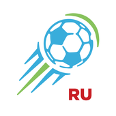Football Loop Russia icon