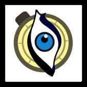 EyeSecure icon