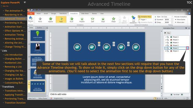 explore powerpoint guide apk download free business app for
