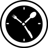 Meal Watcher - Your meal board icon