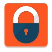 Safety Password Saver icon