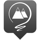 CleverTrail icon