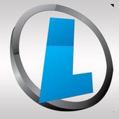 LEXYFONE icon