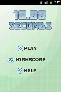 10 00 Seconds APK [1 5] - Download APK