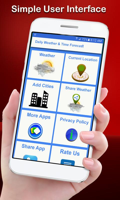 Live weather time forecast world weather map apk download free live weather time forecast world weather map apk screenshot gumiabroncs Gallery