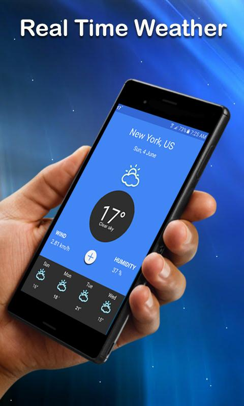 Live weather time forecast world weather map apk download free live weather time forecast world weather map apk screenshot gumiabroncs Images