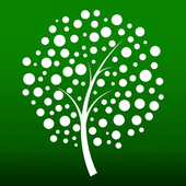Climate ACT icon
