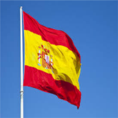National Anthem of Spain icon
