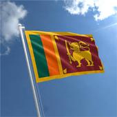 National Anthem of Sri Lanka icon