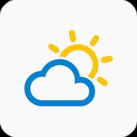 Climatempo Lite - Previsão do tempo para 15 dias