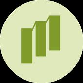 Climbax icon
