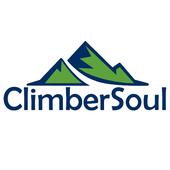 ClimberSoul icon