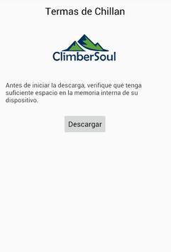ClimberSoul apk screenshot