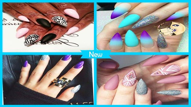 Shellac Nails Design Ideas Apk Download Free Lifestyle App For