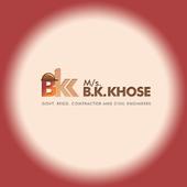 BKKhose icon