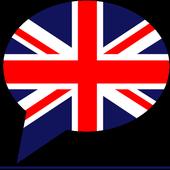 English Animals icon