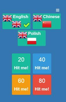 English Animals screenshot 4