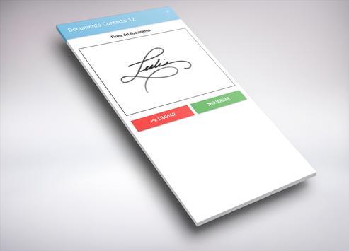 Clinic Cloud Firma screenshot 4