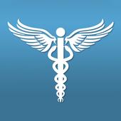 My Tallon Clinic icon